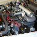 Rover P5b (1)