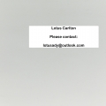 Lotus Carlton contact