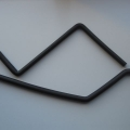 Lotus Cortina MkI heater hoses